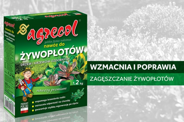 IO_Zywoplot