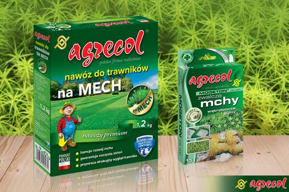 mech-trawnik